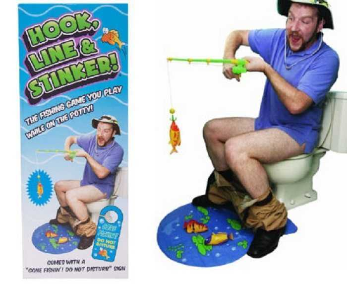 hook-line-and-stinker-toilet-fishing-game-reviews