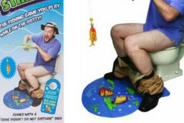 hook-line-and-stinker-toilet-fishing-game-reviews-and-pictures-featured