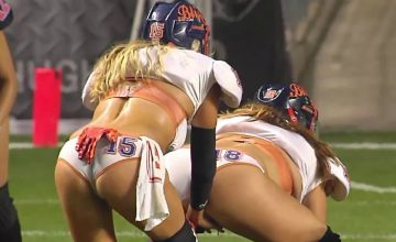 lingerie-football-league-omaha-hearts-vs-chicago-bliss-featured