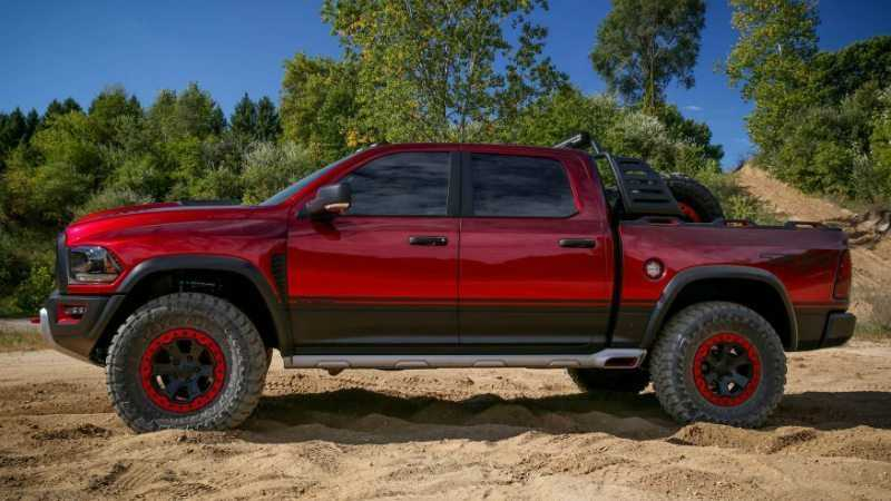 new-575hp-hellcat-powered-ram-rebel-trx-concept-featured