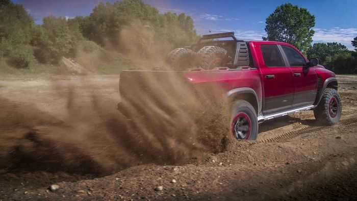 new-575hp-hellcat-powered-ram-rebel-trx-concept-pictures-videos-and-review-001