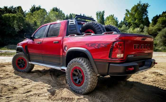 new-575hp-hellcat-powered-ram-rebel-trx-concept-pictures-videos-and-review-004