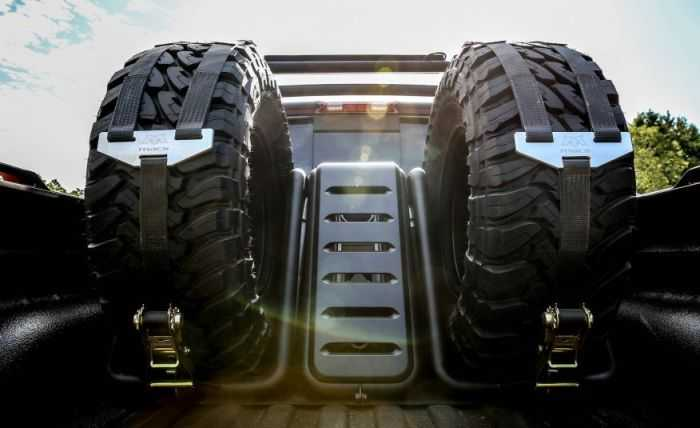new-575hp-hellcat-powered-ram-rebel-trx-concept-pictures-videos-and-review-006