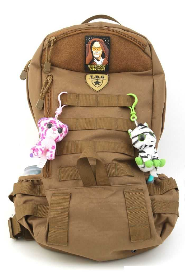tactical-baby-gear-reviews-and-pictures-001