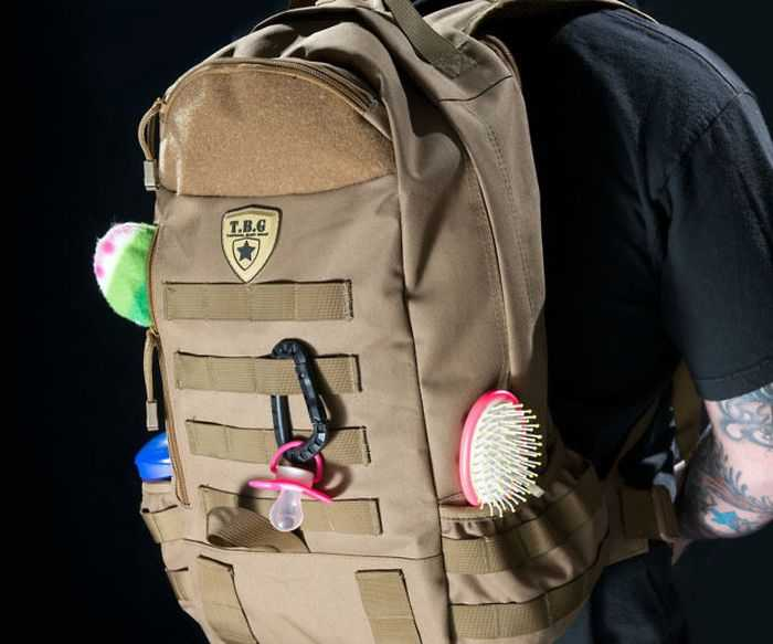 tactical-baby-gear-reviews-and-pictures-002