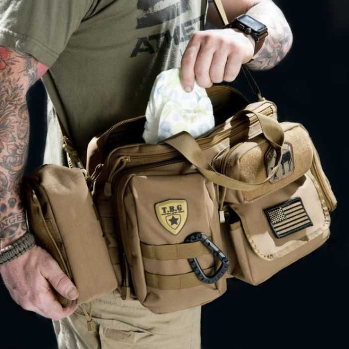 tactical-baby-gear-reviews-and-pictures-005
