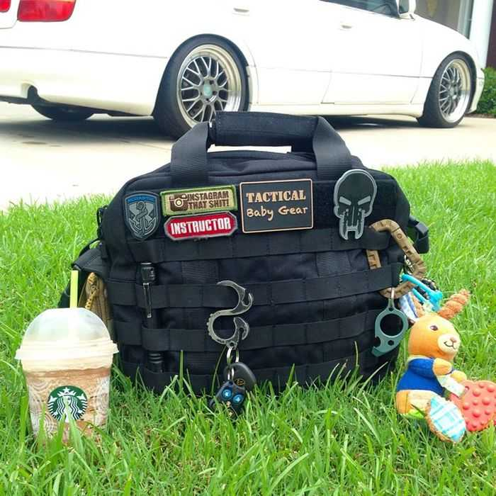 tactical-baby-gear-reviews-and-pictures-2-003