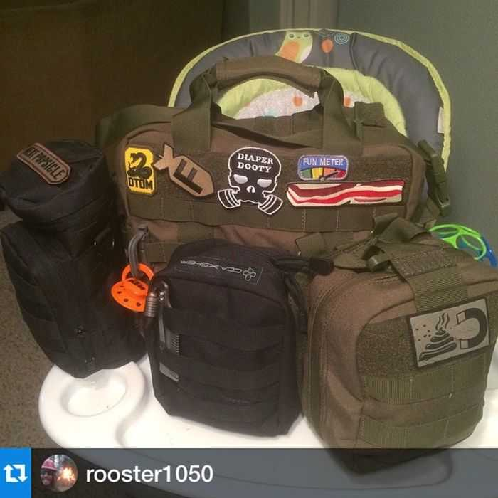 tactical-baby-gear-reviews-and-pictures-2-004