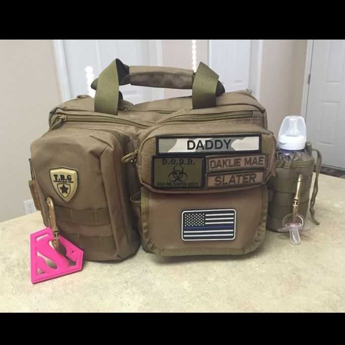 tactical-baby-gear-reviews-and-pictures-2-005