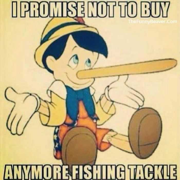 Funny Hunting And Fishing Pictures And Memes 005