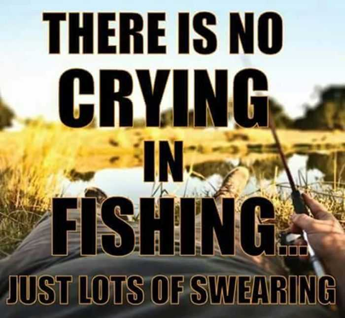 Funny Hunting And Fishing Pictures And Memes The Funny Beaver