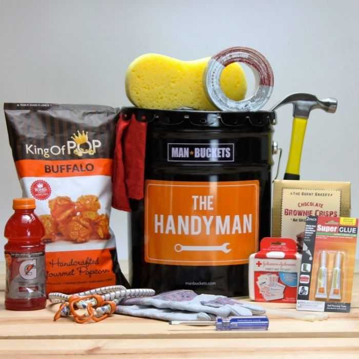 man-buckets-gift-for-guys-review-005