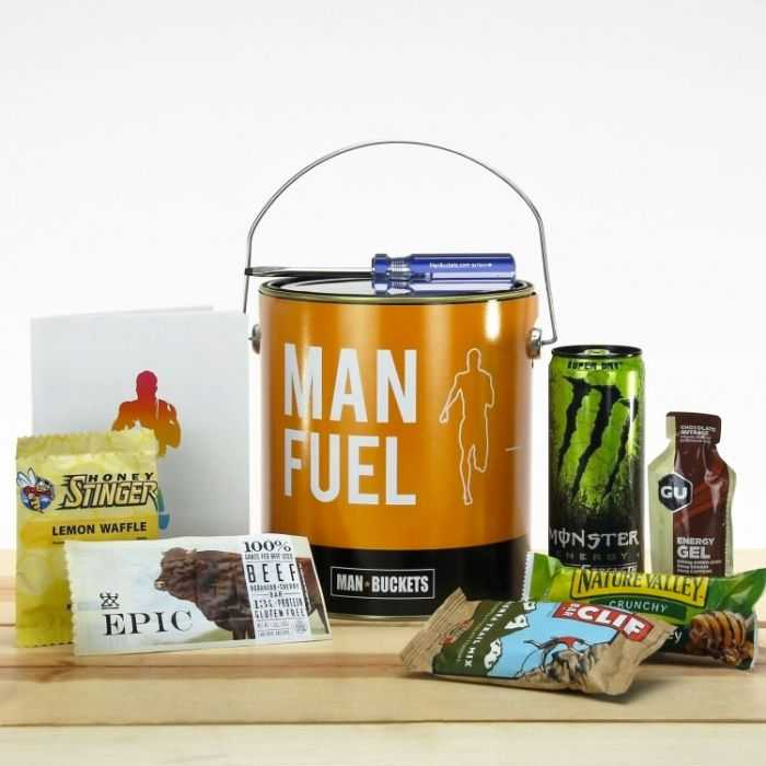 man-buckets-gift-for-guys-review-007