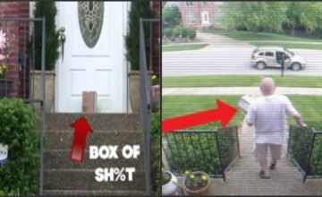 man-uses-an-exploding-bait-box-full-of-poop-to-get-revenge-on-a-package-thief-featured