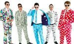 Meet-Opposuits-You-Need-A-New-Suit-featured