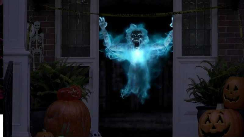 best-halloween-decorations-2016-atmosfearfx-phantasms-digital-decoration-featured
