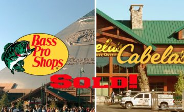 its-official-baas-pro-shops-is-buying-cabelas-featured