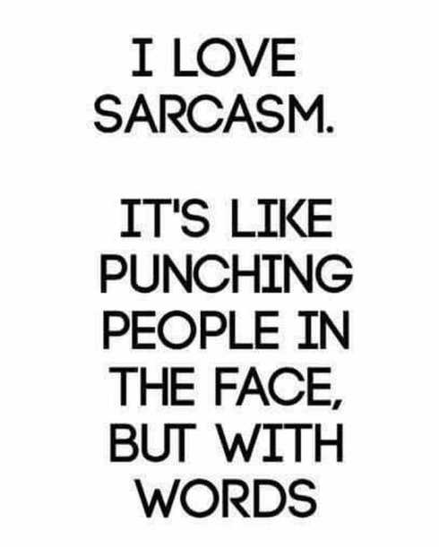 34-funny-quotes-you-will-absolutely-love-026