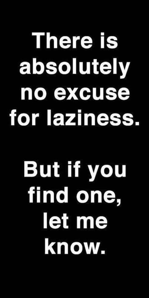 34-funny-quotes-you-will-absolutely-love-028