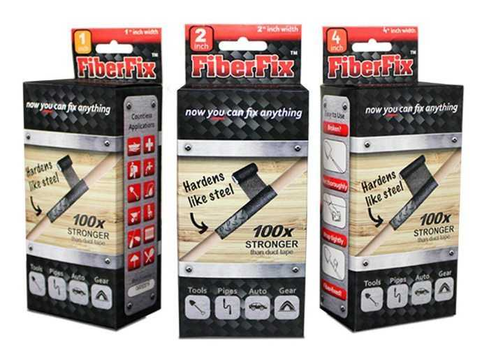 fiberfix-tape-stronger-than-duct-tape