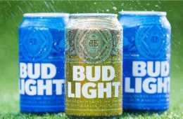 find-a-gold-bud-light-can-and-you-could-win-super-bowl-tickets-for-life-featured