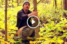 for-the-hunters-out-there-this-is-how-to-poop-in-the-woods-featured