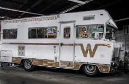happy-camper-900hp-winnebago-built-by-ringbrothers-featured