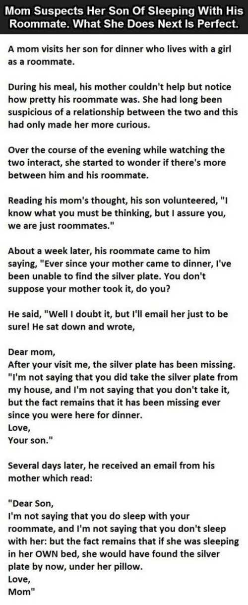 Hilarious Jokes And Funny Short Stories 513