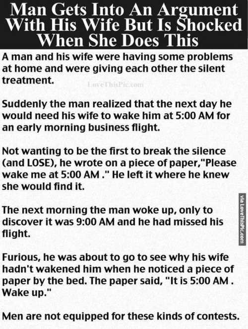 Hilarious Jokes And Funny Short Stories 514
