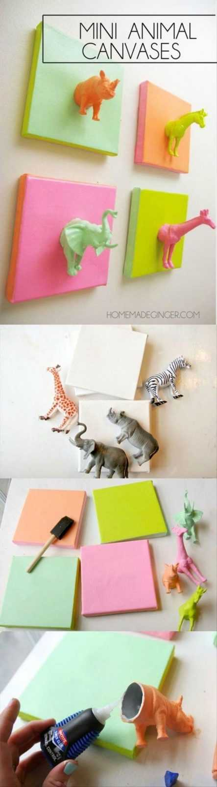 great diy project - simple-yet-great-diy-project-ideas-001