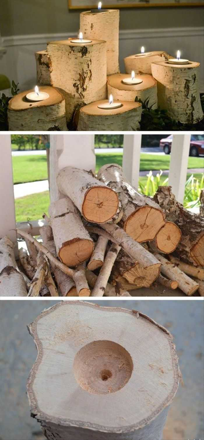great diy project - simple-yet-great-diy-project-ideas-002