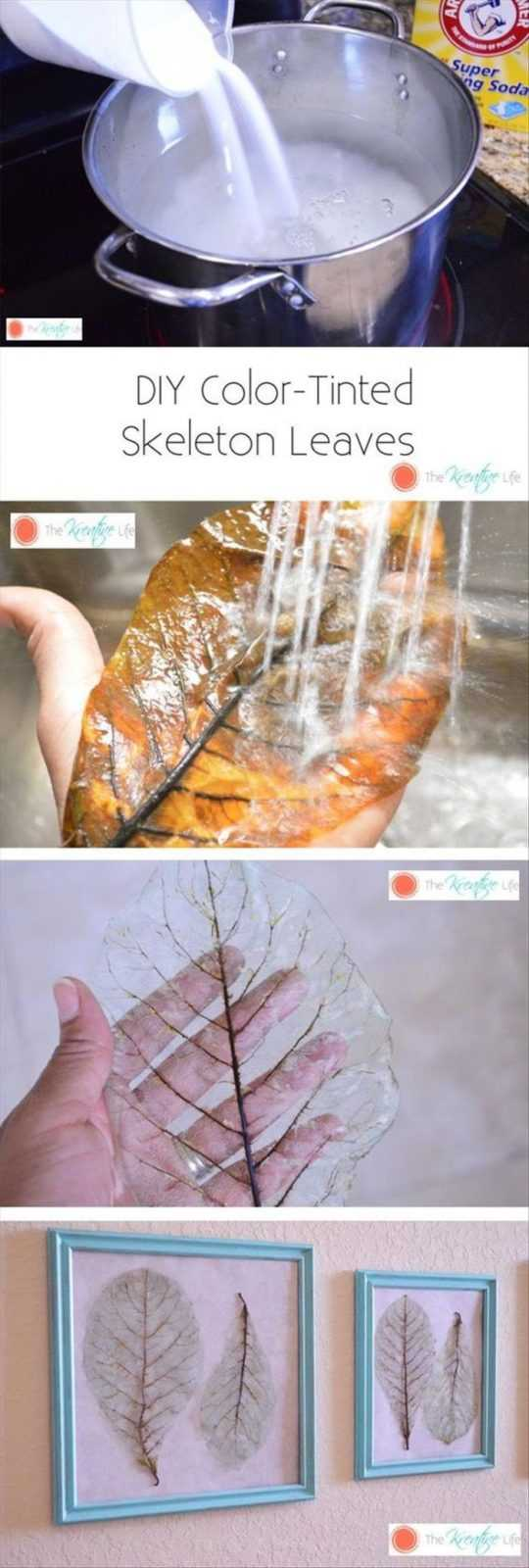 great diy project - simple-yet-great-diy-project-ideas-005