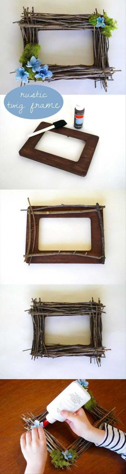 great diy project - simple-yet-great-diy-project-ideas-006