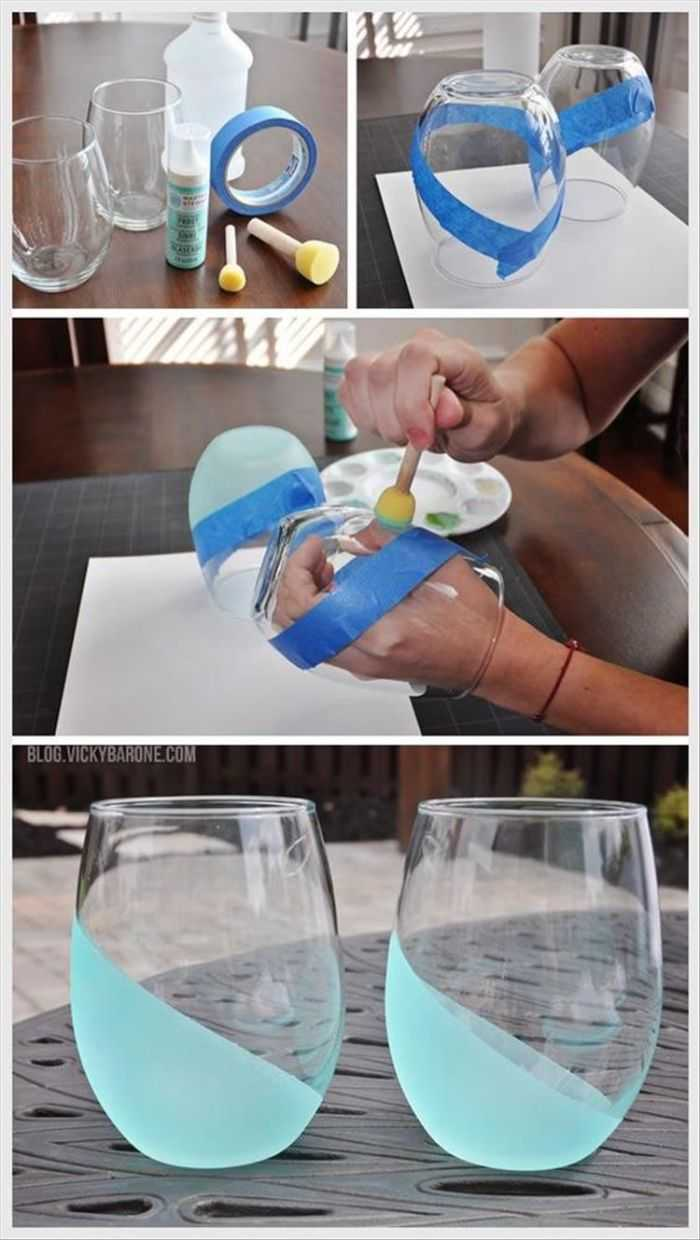 great diy project - simple-yet-great-diy-project-ideas-008