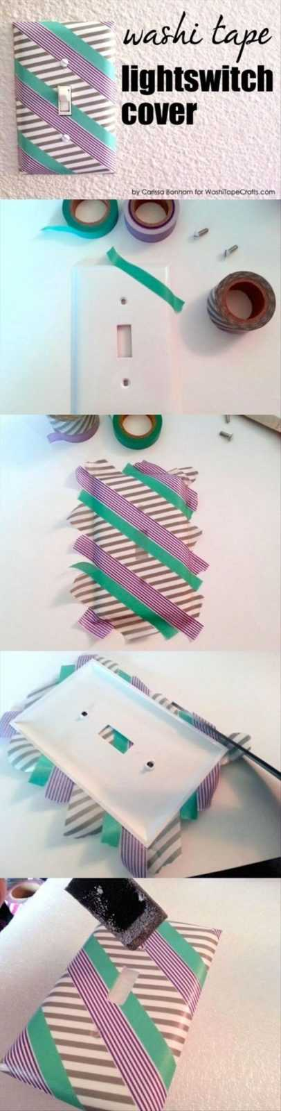 great diy project - simple-yet-great-diy-project-ideas-010