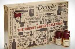 whiskey-advent-calendar-pictures-2