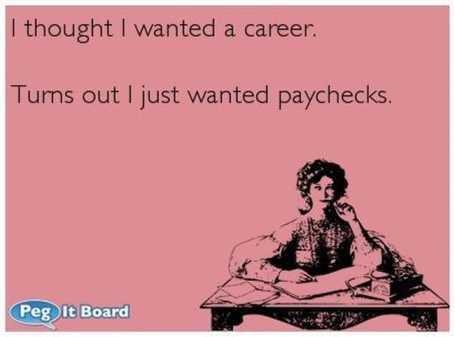 i-wanted-a-career-ecard