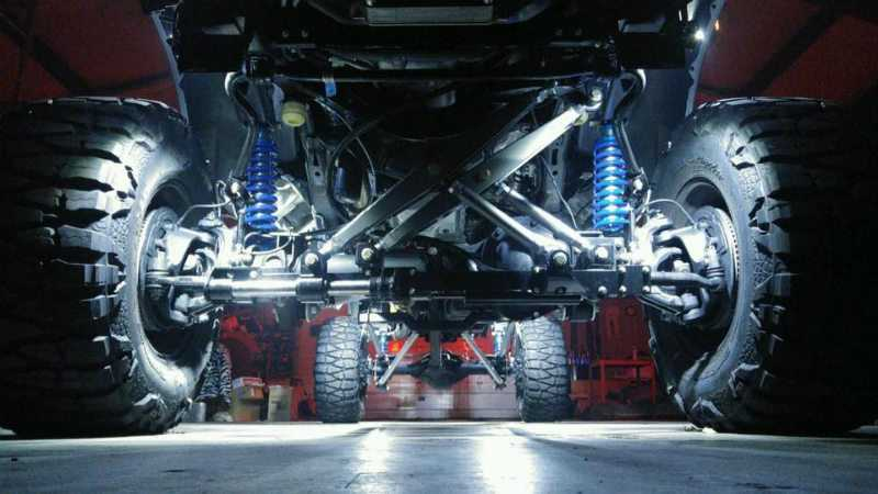 in-depth-look-at-the-new-any-level-lift-adjustable-suspension-for-trucks-featured