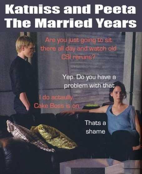 katniss-ans-peeta-married-years