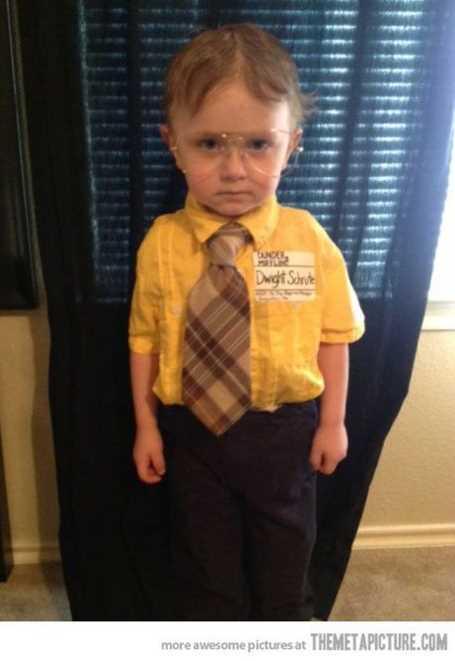 kid-epic-costume