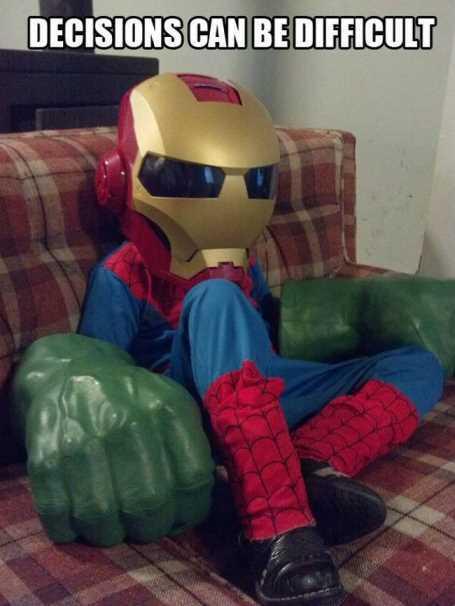 kid-iron-man-and-spider-man-costume