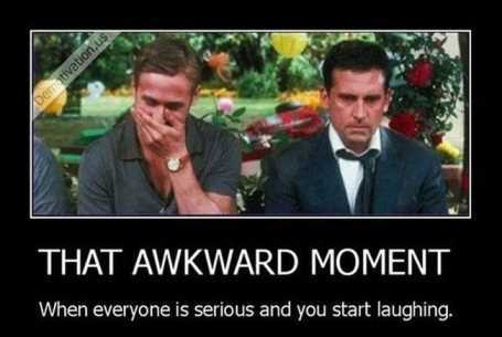 that-awkward-moment-when-everyone-is-serious