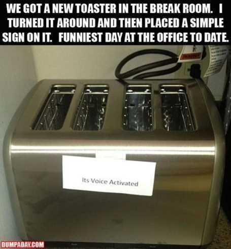 toaster-with-funny-sign
