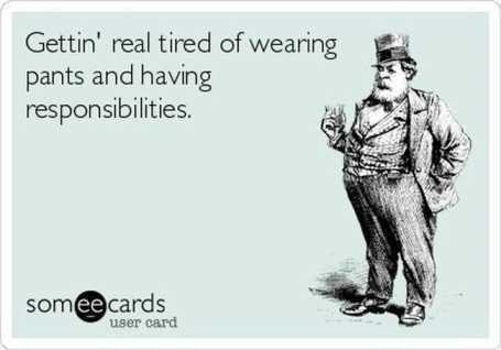 wearing-pants-ecard