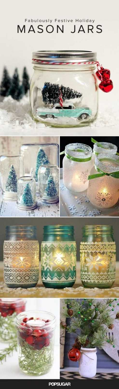 eight-wonderful-holiday-diy-ideas-and-projects-2