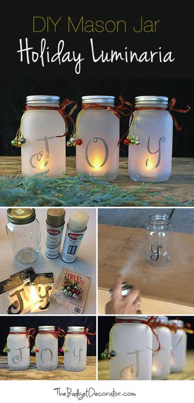 eight-wonderful-holiday-diy-ideas-and-projects-6