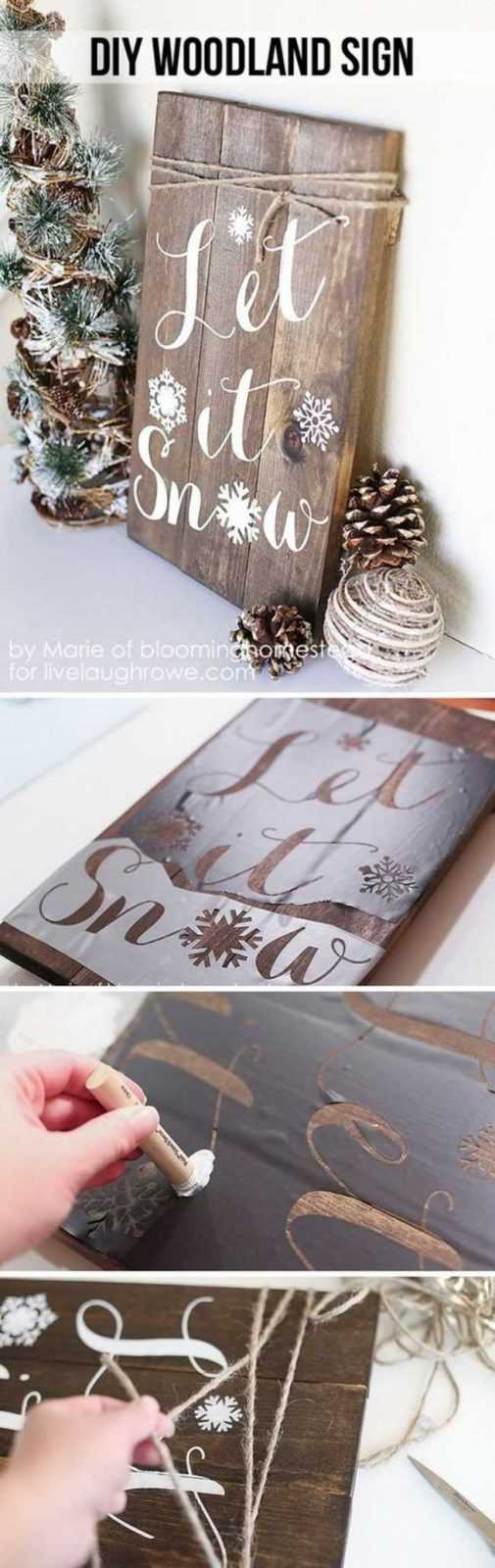 eight-wonderful-holiday-diy-ideas-and-projects-8