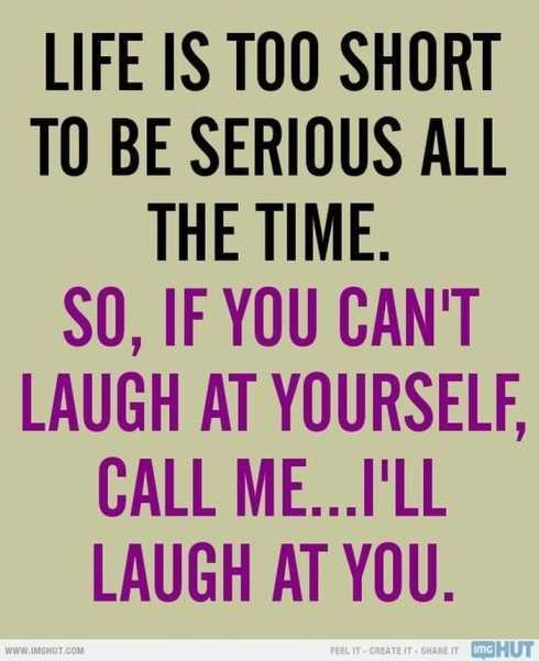 funniest-quotes-ever-027
