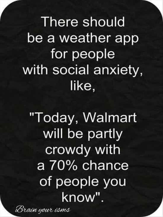 hilarious-quotes-and-sayings-008