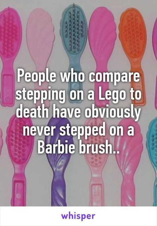 hilarious-quotes-and-sayings-014